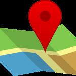 map-1272165_1280