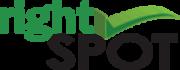 RightSpot Ltd Logo