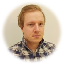 Mikael Forsström